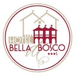 Blog Hotel Bella di Bosco -