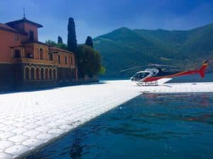 the-floating-piers-541281